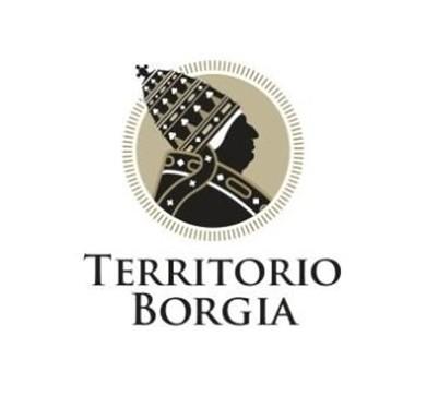 Teritorio-Borgia 2